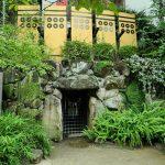 真田丸の場所はどこ?跡地めぐり2・宰相山・三光神社を歩く
