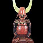 大坂の陣に集結した赤備え。武田から受け継いだ井伊と真田の赤い軍団