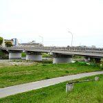 鳥羽小枝橋の戦い:鳥羽伏見の戦い縁の地を巡る